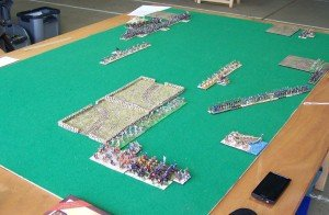 Tournoi Normand 2012 dans Tournoi 100_4564-300x196