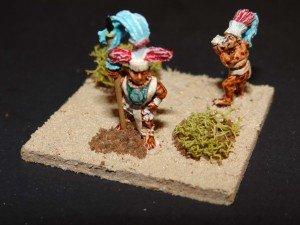Mayas dans Armées DSC00333-300x225