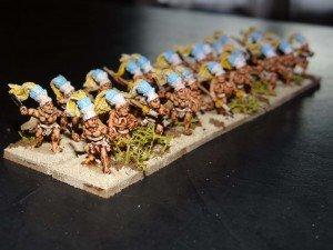 Mayas (3ème partie) dans Armées dsc00704-300x225